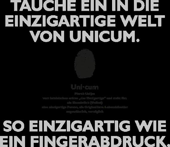 UniCum_Einzigartig_0217