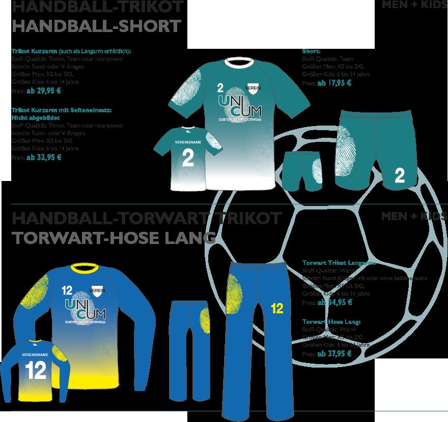 UniCum_Handball_0217-1.png