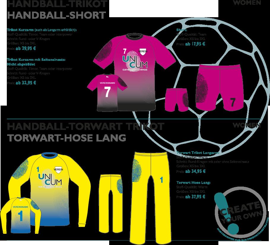 UniCum_Handball_0217-2.png