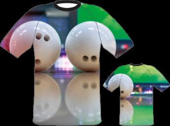 UniCum_NoSports_0217-bowling