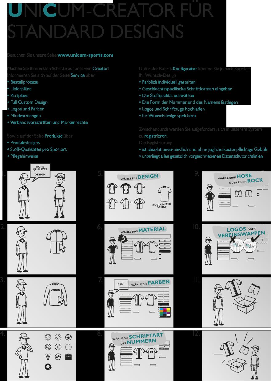 UniCum_StandardDesign_0217-1.png