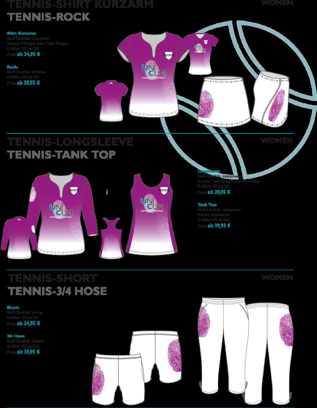 UniCum_Tennis_0217-2.png