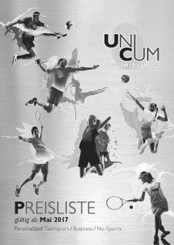 UniCum_Titel_Preisliste_0417-1.png