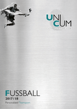 UniCum_Titel_Produktbroschüre_0217-Fussball-1.png