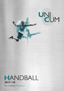 UniCum_Titel_Produktbroschüre_0217-Handball-1.png