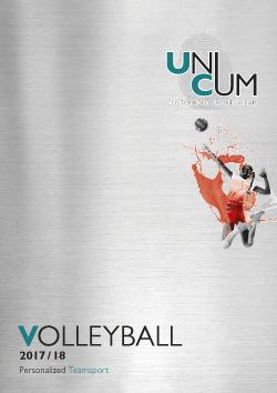 UniCum_Titel_Produktbroschüre_0217-Volleyball-1.png