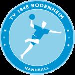 TV_Bodenheim_Logo